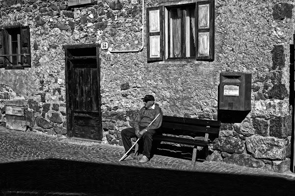 Storie d'altri tempi di maurizio_longinotti