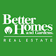 BHG Real Estate Homes For Sale Apk