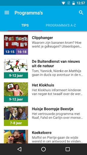 schooltv apk download | apkpure.co
