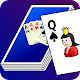 Advanced Solitaire for PC-Windows 7,8,10 and Mac