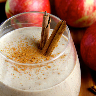 Healthy Oatmeal Drinks Recipes
