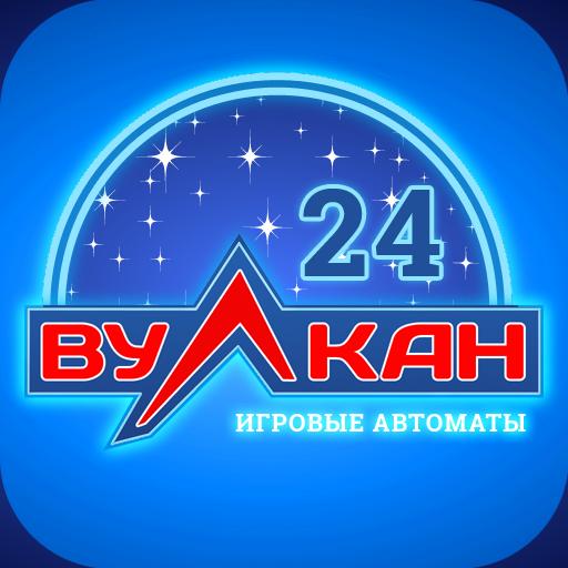 Игровые автоматы Зов Победы: Казино №1
