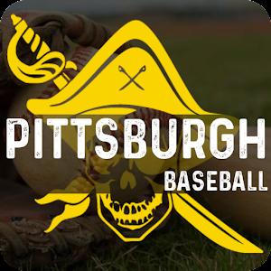 Tải Pittsburgh Baseball News APK