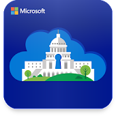 MS Government Cloud Forum
