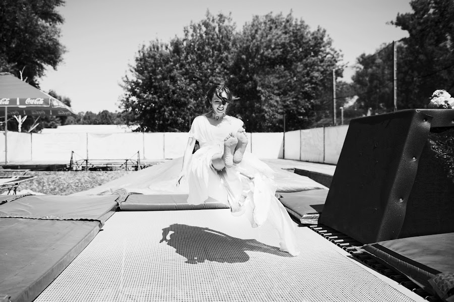 Wedding photographer Igor Shevchenko (Wedlifer). Photo of 13.02.2017