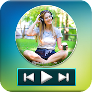 Audio Music Player & Audio Player Free Equalizer
