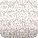 french damask wallpaper ver14 icon