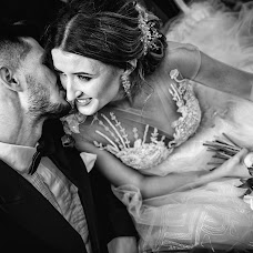 Wedding photographer Florin Stefan (FlorinStefan1). Photo of 24.12.2018