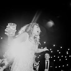 Fotógrafo de bodas Rodrigo Ramo (rodrigoramo). Foto del 30.07.2019