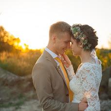 Wedding photographer Vladislav Kardash (Vladkardash). Photo of 21.01.2018