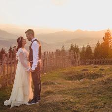 Wedding photographer Vasya Dyachuk (diachuk). Photo of 07.03.2018