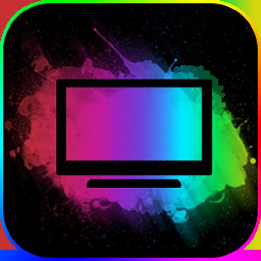 DreamScreenTV - Apps on Google Play