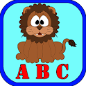 ABC Writing Games For Toddlers
