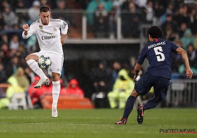 C1 :Le PSG contrarie le Real, Lewandowski affole les compteurs, un Tottenham renversant valide son billet