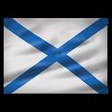 Дельта Тест - Судоводитель icon