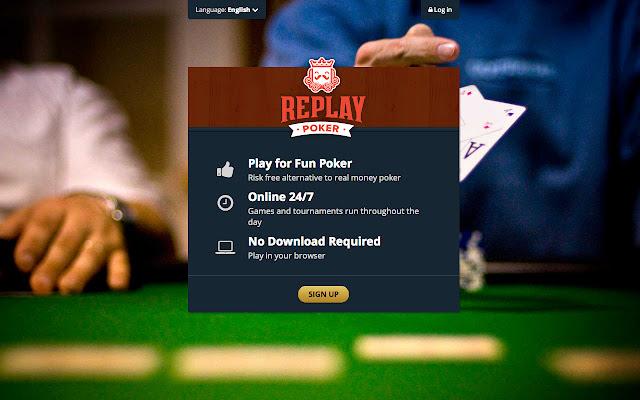 Как запустить покер онлайн как играть на карте виндсторм