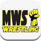 Midwest Strong Wrestling