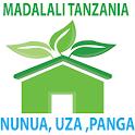 Madalali icon