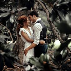 Wedding photographer Dmitriy Kononenko (KononenkoPhoto). Photo of 02.11.2017