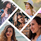 Download Combine Photos: PIP, Mirror Collage, Pic Jointer For PC Windows and Mac