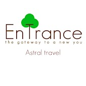 Astral Travel - An Out Of Body Experience Meditation