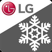 LG Smart Air