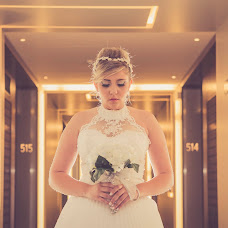 Wedding photographer alex mendes (alexmendes). Photo of 05.12.2015