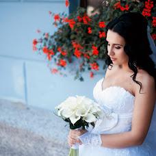 Wedding photographer Aleksandr Ravlyuk (ravlyuk). Photo of 11.09.2014