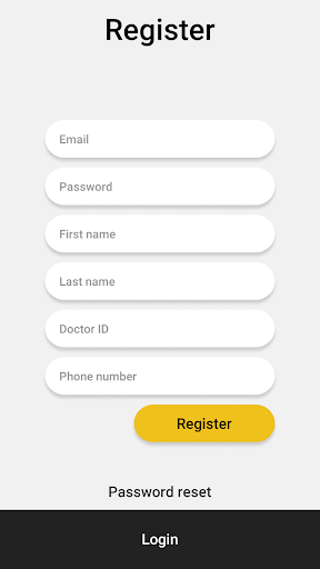 Okolo Crosses Clinic android2mod screenshots 8
