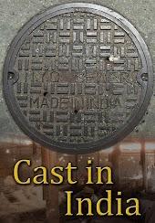 Cast in India
