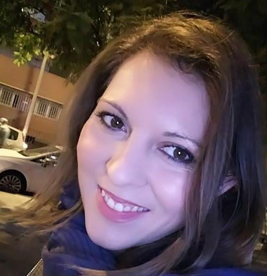 Eulalia Romero - Testimonio Método Proyecta Prosperidad
