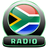 South Africa Radio & Music