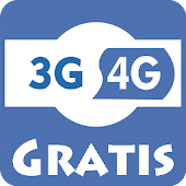 Internet Gratis Full