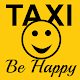 Taxi Be Happy Download for PC Windows 10/8/7
