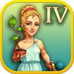 12 Labours of Hercules IV (Platinum Edition) Icon