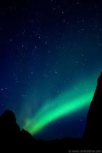 Photo: South Greenland
