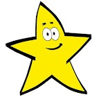 STARCAR icon
