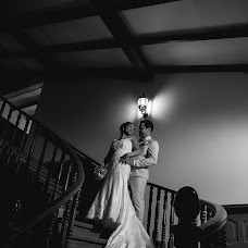 Wedding photographer Pablo Bravo eguez (PabloBravo). Photo of 06.11.2017