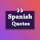 Download Spanish Quotes and Frases Maker For PC Windows and Mac