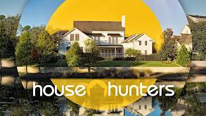House Hunters thumbnail