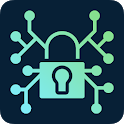 SafeVault: hide photos and videos for free icon