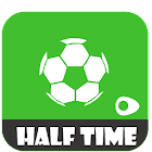 Rose Bet Half Time Full Time Betting Tips APK Download com