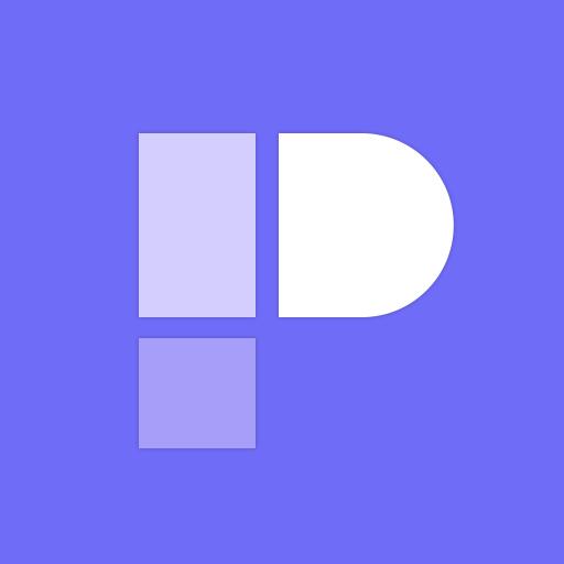 PHOLAR - Social PhotoBlog