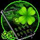 Download Lucky Clover 3D Launcher Theme