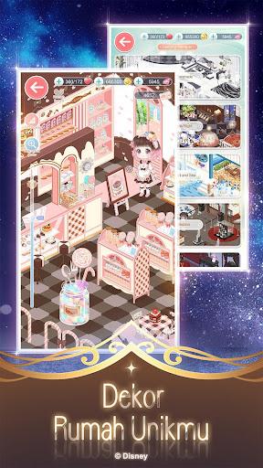Love Nikki - Dress Up Fantasy Tunjukkan Gayamu apkpoly screenshots 6
