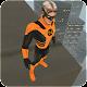 Naxeex Superhero Download for PC Windows 10/8/7