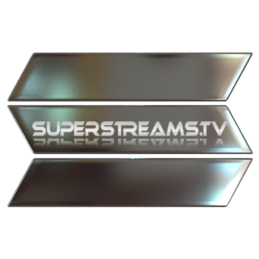 SSIPTV E2 BOUQUETS INSTALL