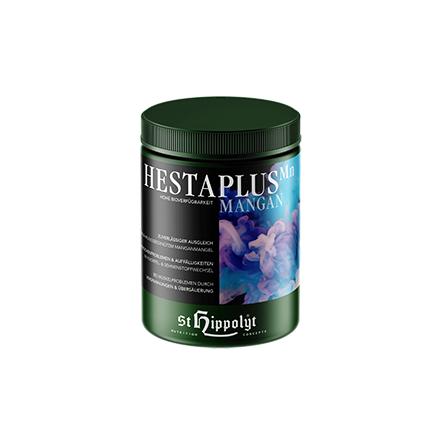 HestaPlus Mangan 1kg