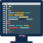 Learn To Code (HTML)