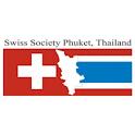 Swiss Society Phuket icon